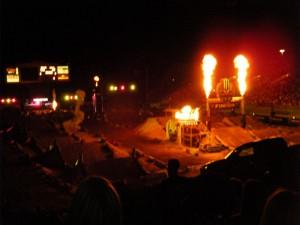 Opening Ceremony 4