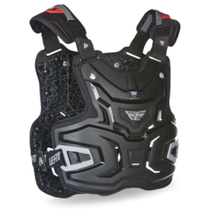 Adventure Roost Guard Black