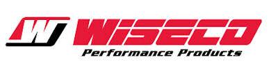 wiseco-performance