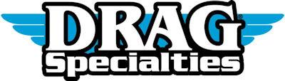 Drag Specialities