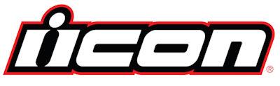 Icon-logo-21