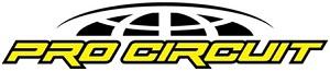 ProCircuit-Logo