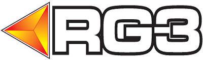 RG3sponsorspotlight