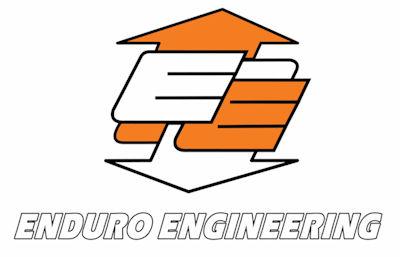 eelogo
