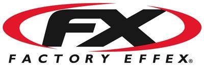 factory_effex_logo2