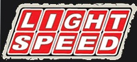 light_speed_logo