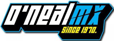 oneal_Logo1.1672929_std