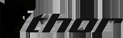 thor_logo_web