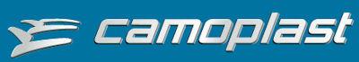 Camoplast_logo
