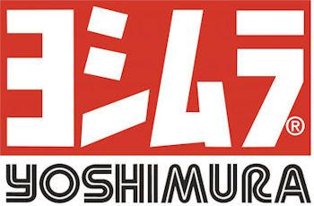 YOSHIMURA-RD