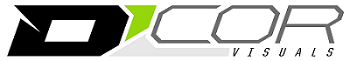 D'Cor_Logo