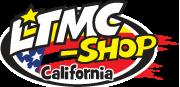 LTMC-SHOP | リトルトウキョウモーターサイクルショップ