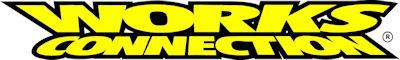 Works_Logo_Blk-Yel-TM-registered