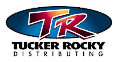tucker_rocky