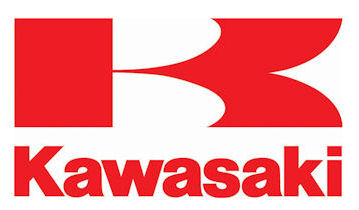 20110505074116Kawasaki-logo1