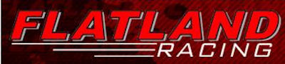 Flatland_Racing_logo