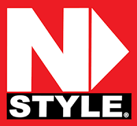 N-Style_Block_Logo
