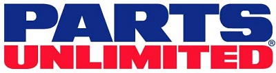 PARTS-UNLIMITED-LOGO