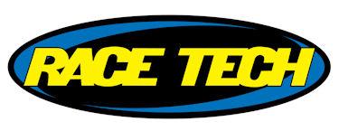 RT_Elipse_Logo_clr26712