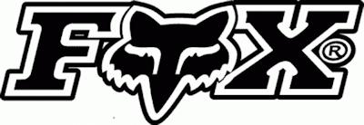 foxlogobig