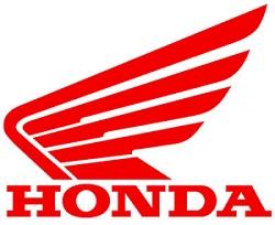 honda-logo-1