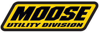 moose-utility-division