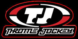 throttle-jockey-logo