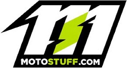 moto_stuff