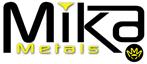 mika_metals_logo_og